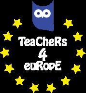 TEACHERS 4 EUROPE